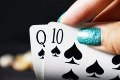 Texas Hold'em is long time online poker game. It is significant game and a manager among the most unavoidable preoccupations today. Money Games, Online Poker, Play, Texas, Texas Travel