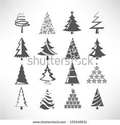 Christmas Stock Photos, Images, & Pictures | Shutterstock