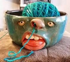 Yarn-Holder-Bowl (26)