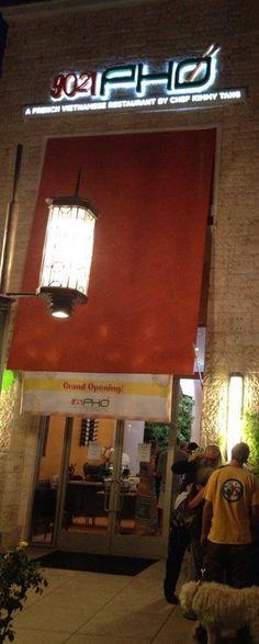 The Lakes Thousand Oaks California Ping Food Restaurants
