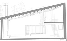 ___research_about_the_house_in_muuratsalo__a._aalto_17.jpg (4723×2921)