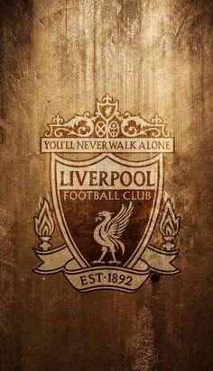 Liverpool Fc wallpaper for your phone/tablet Liverpool Logo, Liverpool Anfield, Liverpool Players, Liverpool Football Club, Chelsea Liverpool, Liverpool Champions, Football Soccer, College Football, Lfc Wallpaper