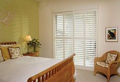 Where in the heck can I buy these blinds for patio doors?  I've never seen anything like them before!  How to Choose Window Coverings or Curtains for a Patio Sliding
