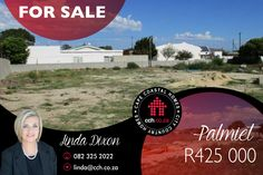 Ready to start building! Approved plans available and services connected except for electricity. This north facing plot has beautiful mountain views. #CCH #kleinmond #palmiet #vacantland #erf #propertymarketing #kleinmondpropertyforsale #propertiesforsale #vacantlandforsale #propertyforsale #capecoastalhomes #estateagent #investment #investmentproperty #realestate #Kleinmondproperty #Kleinmondlandforsale Investment Property, Property For Sale, Vacant Land For Sale, Provinces Of South Africa, Coastal Homes, Mountain View, How To Plan, Lifestyle, Building
