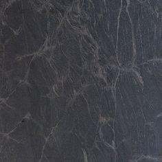 11 Best Oscuro Mist Satin Granite Marble Com Images