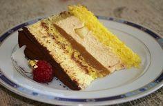 Creme Caramel, Felicia, Something Sweet, Homemade Cakes, Vanilla Cake, Cake Recipes, Bakery, Cheesecake, Sweets