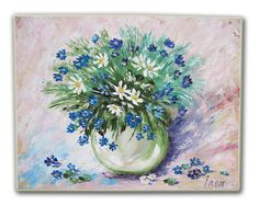 Home-gifts-Original-painting-Gift-for-women-Anniversary-gift-c