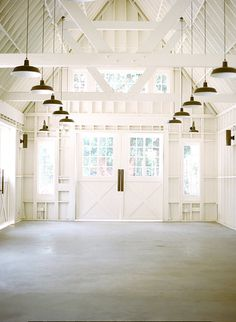 This Southern California wedding venue would make a fabulous studio - Lombardi House California Wedding Venues, Best Wedding Venues, Wedding Locations, Wedding Tips, Wedding Decor, Architecture Design, Classical Architecture, Sustainable Architecture, Barn Renovation
