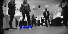 InnJoo lleva el scooter H2 Edición Dani Sordo a TechMeet&Party16 http://www.mayoristasinformatica.es/blog/innjoo-lleva-el-scooter-h2-edicion-dani-sordo-a-techmeet-amp;party16/n3692/