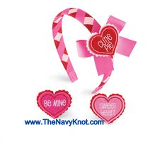 A fun little GIVEAWAY from The Navy Knot.  Drawing Friday (5pm).  Win this Mud Pie headband  by pinning a photo and/or liking us on FB!  http://www.thenavyknot.com/childrens-clothing/