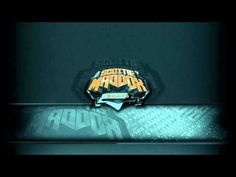 Teddybear Beat - Cinematic and dirty hip hop instrumental - Scottie Madd...