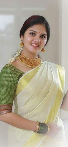 Beautiful Blonde Girl, Beautiful Girl Indian, Beautiful Girl Image, Most Beautiful Indian Actress, Cute Beauty, Beauty Full Girl, Beauty Women, Long Indian Hair, 10 Most Beautiful Women