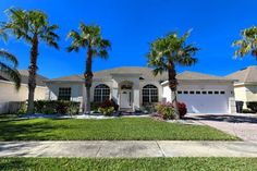 Birkdale 351 Villa Davenport (Florida) Situated 39 km from Orlando and 27 km from Kissimmee, Birkdale 351 Villa offers accommodation in Davenport. The unit is 40 km from Lakeland. The unit is equipped with a kitchen. Other facilities at Birkdale 351 Villa include an outdoor pool.