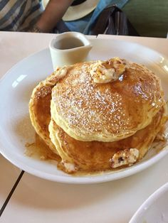 【5位】ビルズ Hawaiian, Food And Drink, Sweets, Lunch, Breakfast, Recipes, Pancake, Travel, Morning Coffee