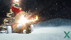 форумы #Pinterest, чтобы получить больше бесплатных #Social_Videos 😀 #Christmas, #xmas, #Christmas_Greetings, #Christmas_Greeting_Card, #digital_Christmas_Greetings, #Christmas_Video_Greetings, #Christmas_Video, #whatsapp_christmas_greetings, #Christmas_greetings_card Merry Christmas Greetings, Christmas Greeting Cards, Facebook, Social Media Video, Happy New Year, Youtube, Instagram, Xmas, Snow