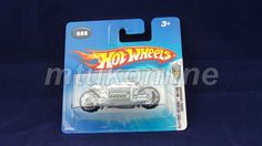 HOTWHEELS 2004 FIRST EDITIONS | DODGE TOMAHAWK | 80/100 | 080-2004 | G2712 Rally Car, Hot Wheels, Dodge, Diecast, The 100, Phone Cases, Ebay, Phone Case