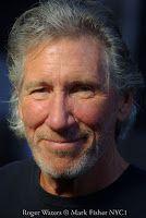 """ThinkFloyd61: Roger Waters: """"The Wall ainda é um ato de protesto"""" (entrevista)"""
