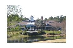 Sun City Hilton Head by Del Webb in Bluffton, South Carolina