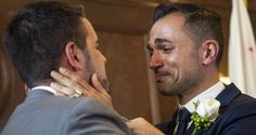 Marriage Equality Supporters Just Won The Lottery In A Federal Appeals Court