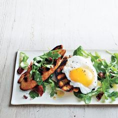 ... quinoa cakes with roasted red pepper see more heather carter healthy