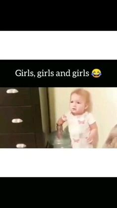 Funny Vidos, Funny Text Memes, Funny Poems, Funny Baby Memes, Cute Funny Quotes, Some Funny Jokes, Crazy Funny Memes, Funny Laugh, Cute Funny Baby Videos