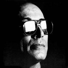 Foto Abbas Kiarostami: 4909 - Movieplayer.it