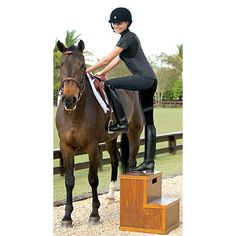 Kerrits® Flex Tight Full Seat Breech. On sale for $69.99 at Dover Saddlery
