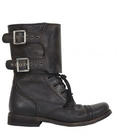 All Saints Damisi boot.. I've only wanted these for about 4 years now..