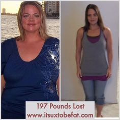 I can break my weight loss plateau image 3
