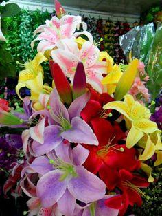 lanna charm wholesale thai handicrafts wholesale artificial flowers