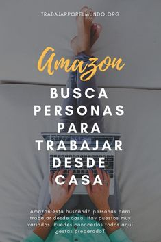 Pin by Maria José Fernandez Treviño on trabajos How To Get Money, Make Money Online, Amazon Jobs, Bussines Ideas, I Need A Job, Internet Jobs, Money Tips, Extra Money, Positive Vibes