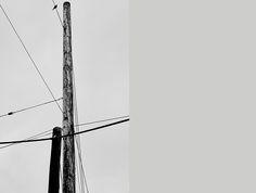 thomas-schüpping-zzyzx-electric-poles6@thomas.schuepping.de