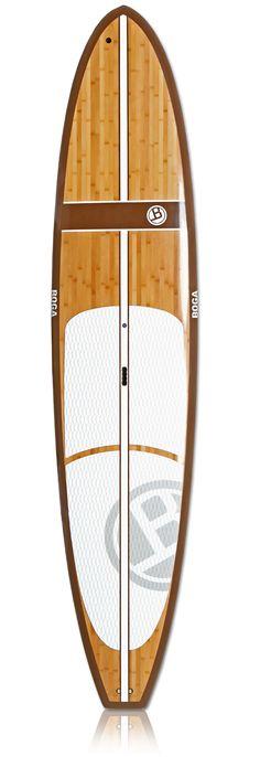 El Rey 12 - El Rey 12' - Stand Up Paddle Boards