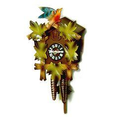 Good Old Times, Product Catalog, Childhood Memories, Clocks, Nostalgia, Miniatures, Retro, Summer, Vintage