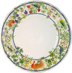 Vaisselle guy degrenne paris et porcelaine villeroy boch paris vaisselle pinterest - Vaisselle villeroy et boch ...