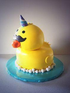 Cakegirlkc.com