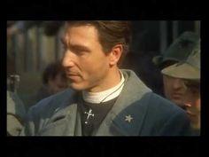 A könyörületesség papja I-II. Colin Firth, 2 In, Movie Nights, Actors, Advent, Youtube, Movies, Films, Cinema