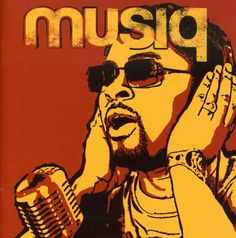 Musiq SoulChild - Juslisen (Full Album Tune In to D-LYN & BIG SPEC! WWW.SOUNDFUSIONRADIO.NET SAT. 8pm est. - 5pm pst. world-wide times as is... Simply click the link below: http://www.soundfusionradio.net/popup-player.html — with Tommy Henderson.