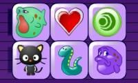 Bug Connect - Jogue os nossos jogos grátis online em Ojogos.com.br
