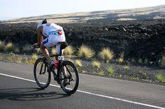Half Ironman Triathlon Training Program | Trifuel