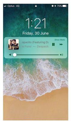 twilight piano ringtone mp3 free download