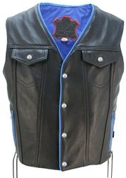 Bike Week Leathers Leather Motorcycle Apparel Made In Usa