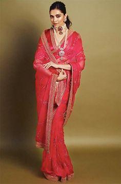 Akash Ambani Big Fat Indian Wedding  #bollywood #deepikapadukone #fashion #akashambani #wedding #indianwedding