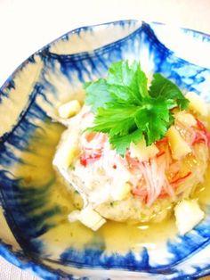 http://cookpad.com/recipe/1696462