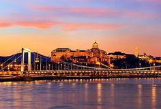 Budapest Travel Tips From A Luxury Hotel Concierge