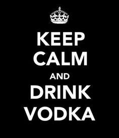 Keep calm II