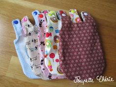 Baby Sewing Projects, Sewing Projects For Beginners, Sewing Toys, Free Sewing, Baby Couture, Recycled Jewelry, Baby Patterns, Barbie Clothes, Baby Dolls