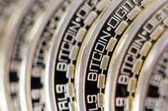 World's central banks can't ignore the bitcoin boom, BIS says https://link.crwd.fr/40Xg