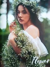Shinee taemin i naeun randki