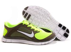 the latest 9fbf1 67aa9 Find Nike Free Women Running Olive Khaki White Volt Top Deals online or in  Footlocker. Shop Top Brands and the latest styles Nike Free Women Running  Olive ...
